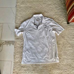 adidas Shirts - Adidas polo
